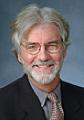 C. RIck Snyder