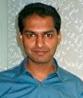Charan Ranganath