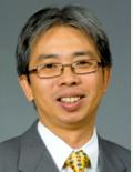 Chiu Chi-Yue