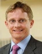 Dirk Hackbarth