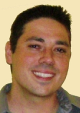 Jacob Miguel Vigil