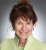 Kathleen Haaland