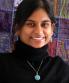 Lavanya Sharan