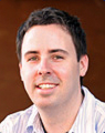Nick Schweitzer
