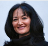 Pam Kato