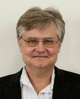 Piotr Winkielman