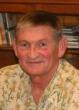 Robert T. Knight