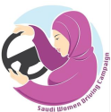 Saudi Women Driving Campaign