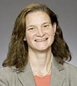 Sheryl Winston Smith