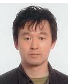 Yasuyuki Taki