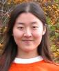 Yuanzhen Li