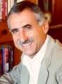 Albert Mehrabian