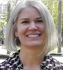 Andrea Kleinsmith