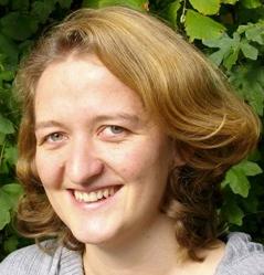 Ann-Christin Posten