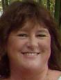 Ann Firestine