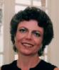 Camilla Benbow