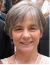 Darlene Howard