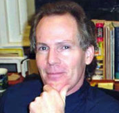 David Geary