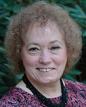 Ellen Van Velsor