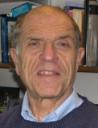 Eugene Burnstein