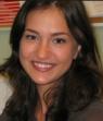 Genevieve Lorenzo