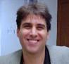 Joshua Aronson