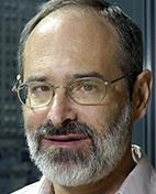 Joshua Klayman