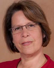 Joyce Bono