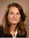 Katherine Burson
