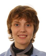 Lara Kamrath