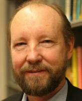 Larry Hedges