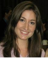 Lauren Human