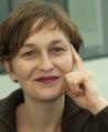 Marianne Bertrand