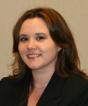 Megan Gerhardt