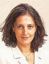 Nadia Bianchi-Berthouze