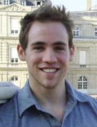 Nicholas Rule