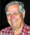 Russell De Valois