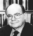 Samuel Messick