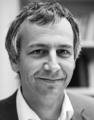 Thomas Mussweiler