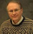 C. Peter Herman