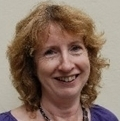 Fiona Jones