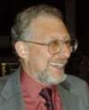 Jeffrey Aronson