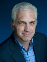 Jeffrey Jensen Arnett