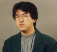 Kiyoshi Furukawa