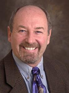 Michael Prietula