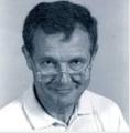 Michel Cabanac