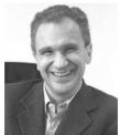 Peter Gollwitzer