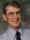 Robert Folger