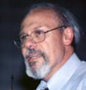 Stephen Dollinger