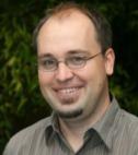 Aaron Gullickson